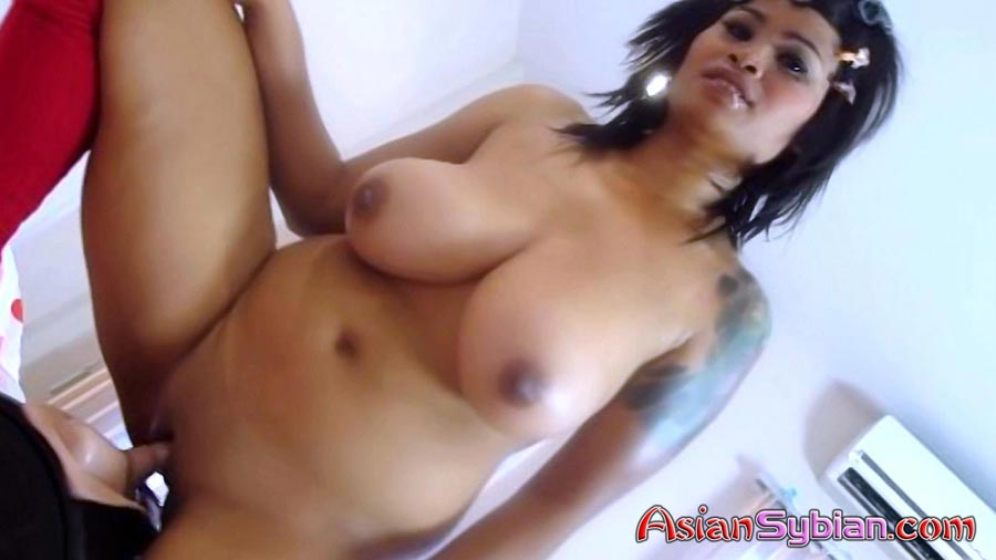 Sexy latinas that squirt