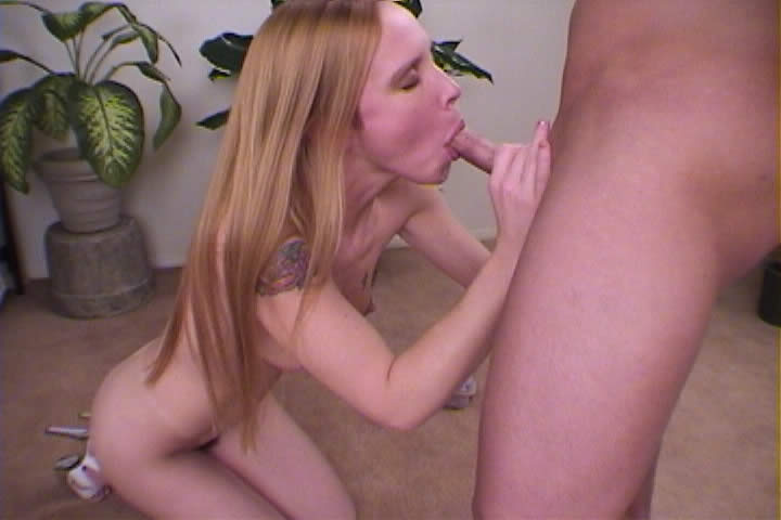 midget daughter sex video