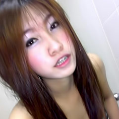 Collection of self shot Thai women from Submit your thai