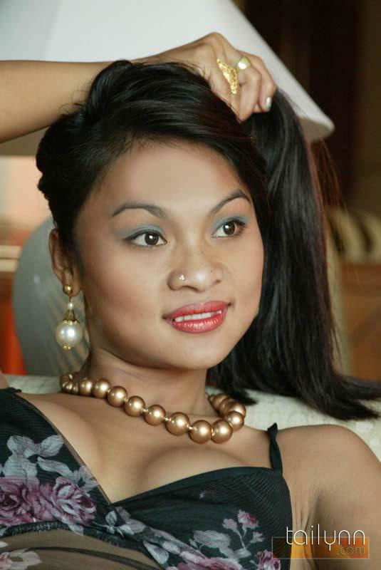 Teen tailynn thai thai
