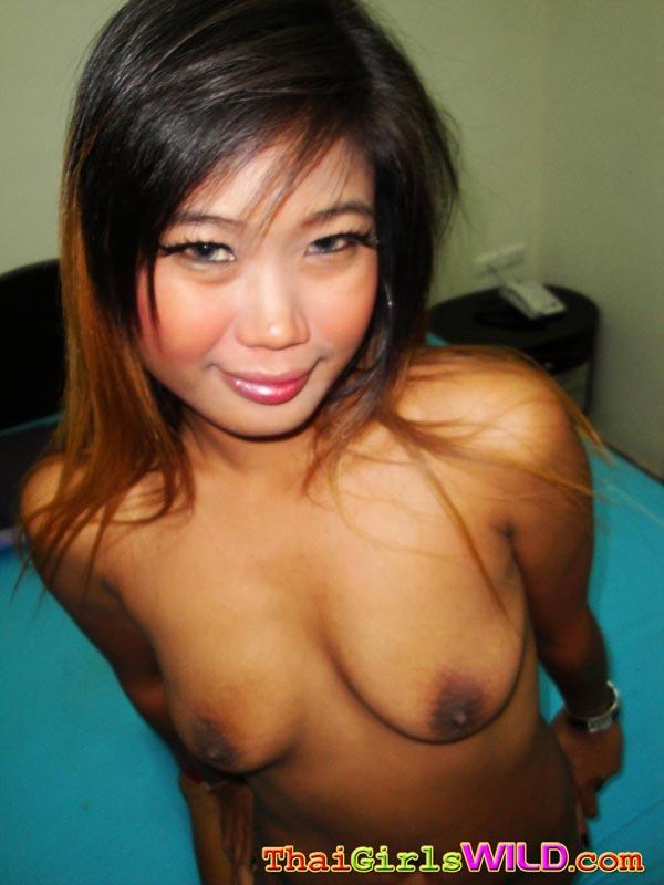 naked women sick fuck pics