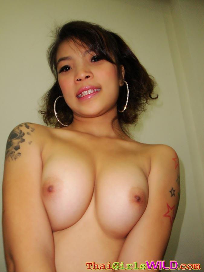 el mature thai girls
