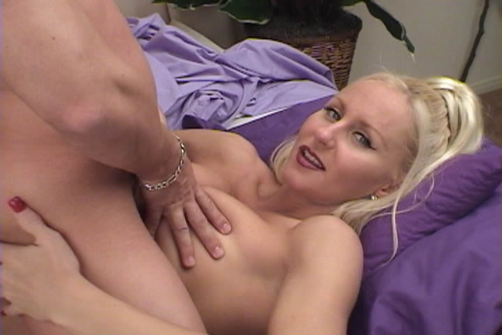 my cheating horny wife vol23